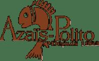 https://i2.wp.com/www.azais-polito.fr/images/mini-logo-azais.png?resize=198%2C121