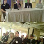 Affiliate Future Travel Masterclass: Debate, Discuss, Dine