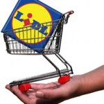 UK shopping trends. Who are the credit crunch winners?
