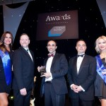 Highlights of the Year from the Azam Marketing Team!