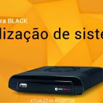 ATUALIZAÇÃO IBOX ULTRA BLACK V.2.43 - 18/06/2017