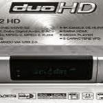 ATUALIZAÇÃO TOCOMSAT DUO HD/DUO + V.02.049 - 16/08/2017