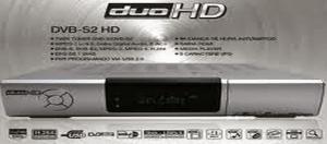Atualização Tocomsat Duo/Duo + v.02.046 - 01 julho 2017