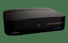 Miraclebox Premium nova atualização v.0.32 - 2017