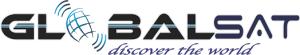 Ativador receptores Globalsat - junho 2017