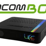 Saiu nova atualização Tocombox life v.4.55 diretamente do fórum oficial - 06/01/2017
