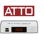 Atto Net Smart Hd
