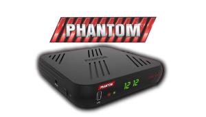 Nova atualização Phantom arena v.1.48 - 11/07/2017