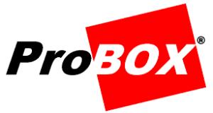 Atualização Probox 190,200 hd e 300 - junho 2017