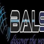 Novas atualizações Globalsat 58w - 19 julho 2017