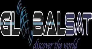 Atualização globalsat para todos os modelos sks 58w ativador - 13/07/2017