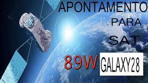 apontamento galaxy 28 89w