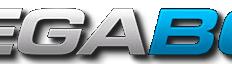 NOVAS ATUALIZAÇÕES MEGABOX MG5,MG7,MG3,MG2 CORREÇÃO 58W - 01/12/2016