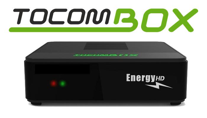 NOVA ATUALIZAÇÃO TOCOMS@T Tocombox-Energy-HD-By-Snoop.fw_