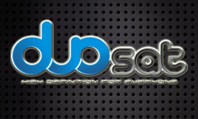 Duosat Atualização Parâmetros SKS - 20/09/2018