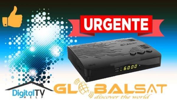 Globalsat GS130
