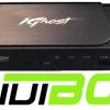Miuibox iGhost Plus