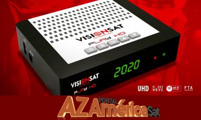Visionsat-Play-HD