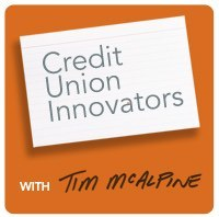Credit Union Innovators