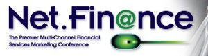 Net.Finance 2008