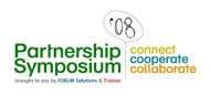 Partnership Symposium
