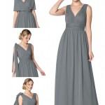 10 Ways To Wear Azazie Convertible Dresses Azazie Blog