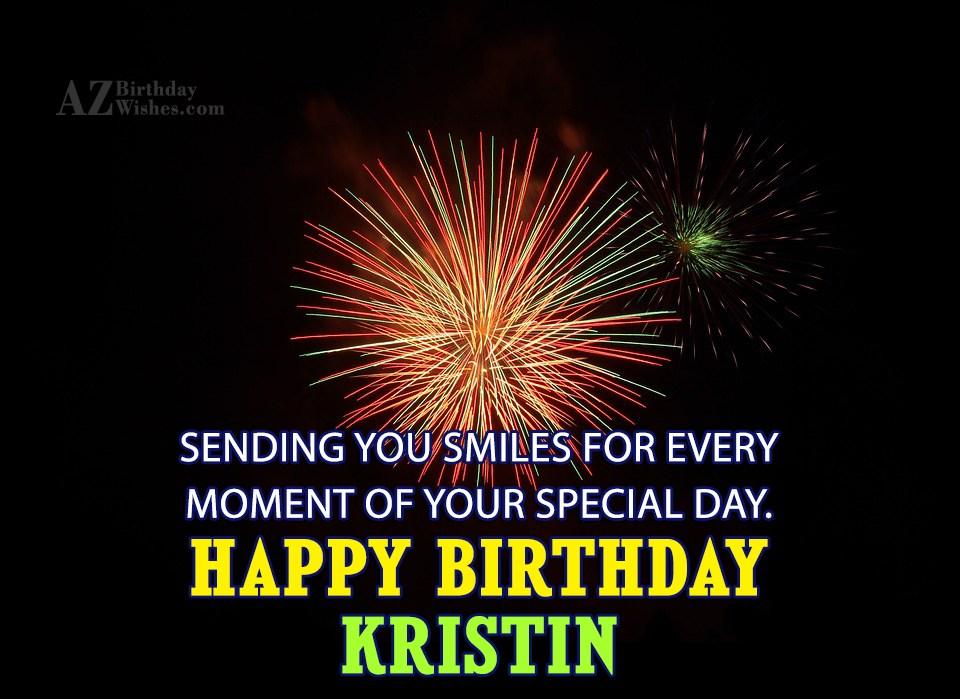 Happy Birthday Wishes Name Cake
