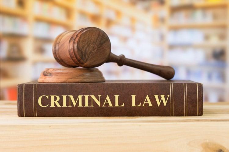 Drug Defense Attorney- Criminal Lawyer