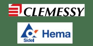 AZENORA-Gestion-projet-clemessy-hema-300x100