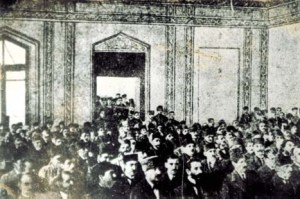 azerbaycan-parlament-1918