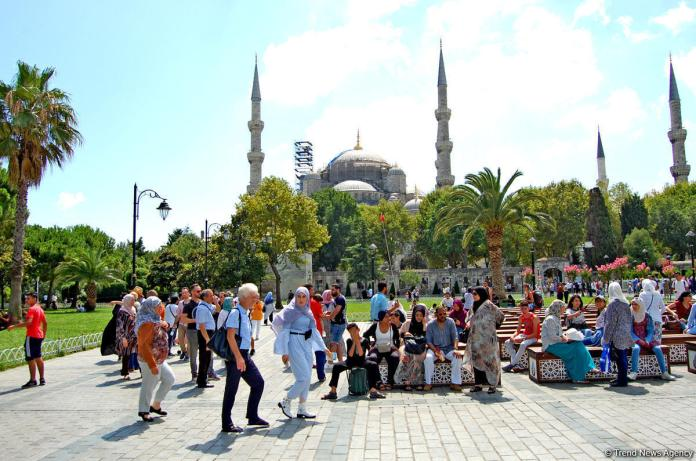 Image result for istanbul tourism