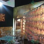 Crudi d'Italia-Tuttofood-MILANO-2