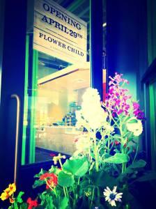flowerchild2