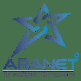 ARANET SERVICE: AZGAD Website Security