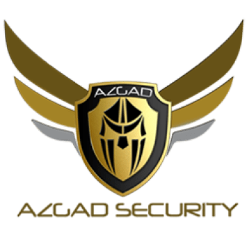 Introducing AZGAD Website Security