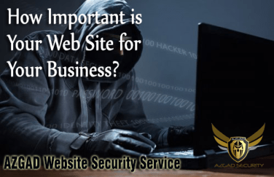 know if website secure