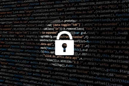 Top Cyber Security Attacks