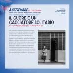 Stezzano-IL-CUORE-E__768_-UN.._-1