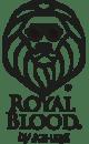 Logo Royal 1