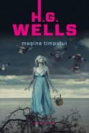 Masina Timpului - HG Wells