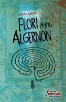 flori-pentru-algernon-daniel-keyes-art