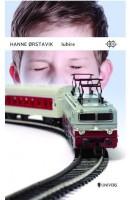 Iubire - Hanne Orstavik
