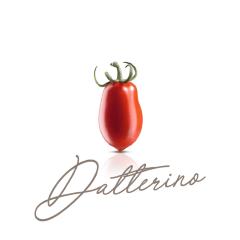 Datterino