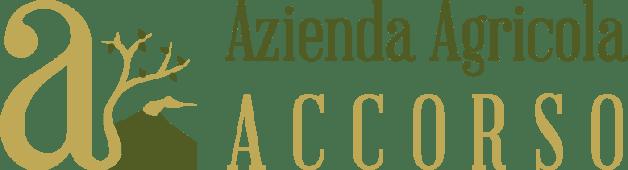 Azienda Agricola Accorso