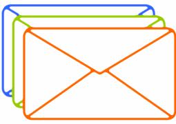 Comunicazione interna aziendale