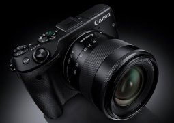 strategia aziendale Canon Italia