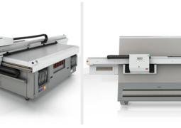 Canon stampanti business FESPA 2015