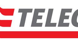 Internet of things Telecom Italia