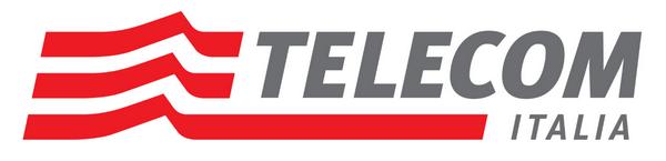 Telecom Italia Startup TIM Wcap Accelerator 2015