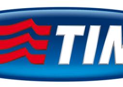 TIM Sito Aziendale